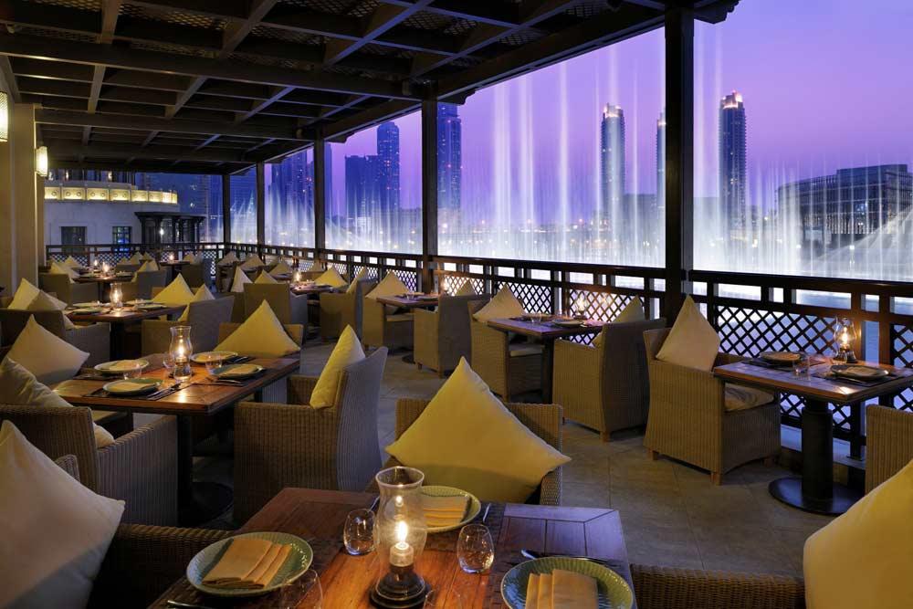Ulladulla Thai Restaurants