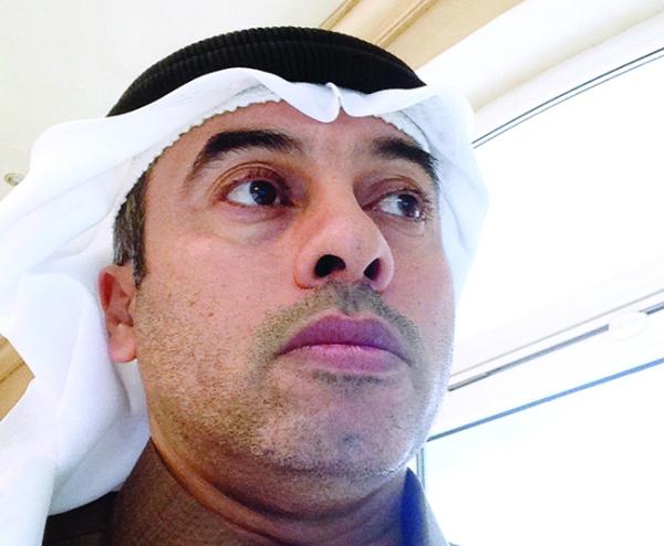 رابطه عشاق عبدالله