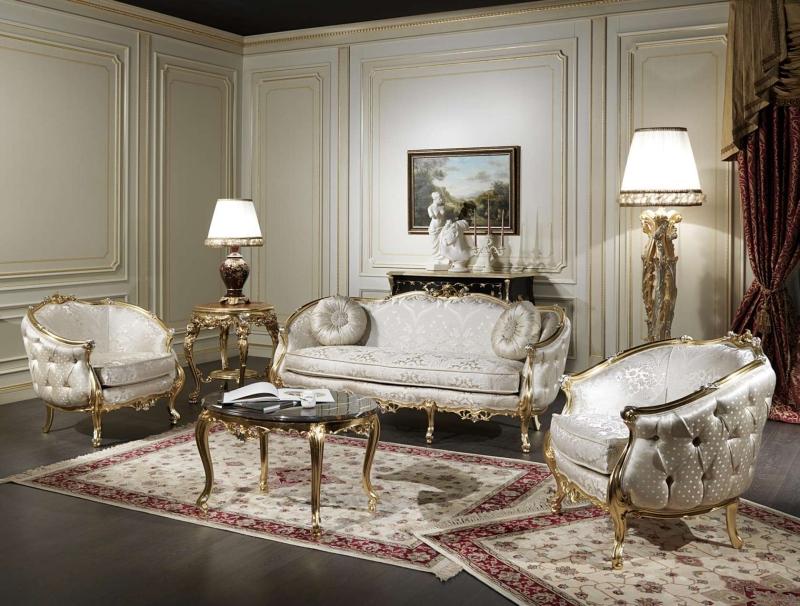 فن 171 الباروك 187 تصاميم كلاسيكية ترفل بالسحر البيان