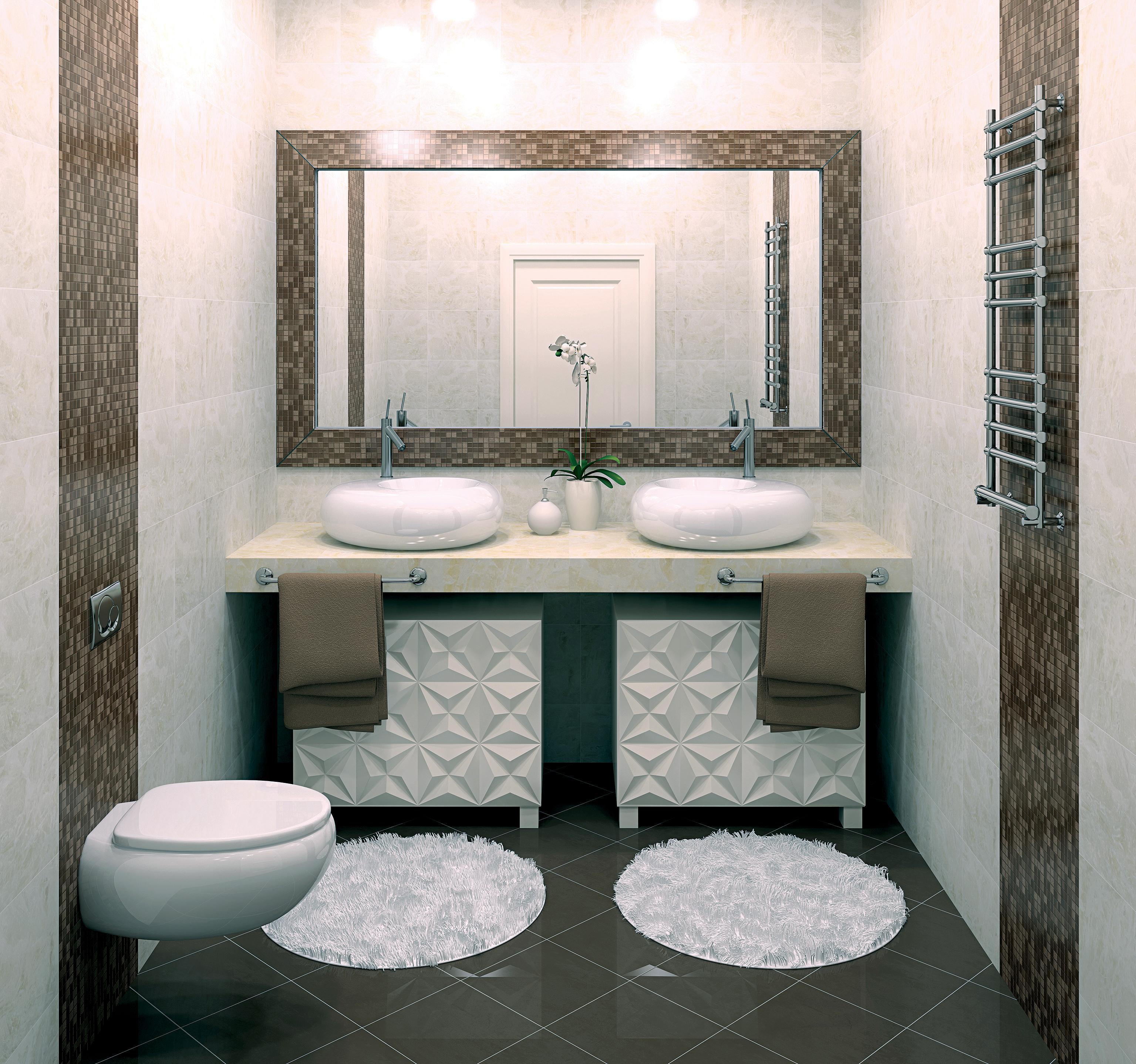 - Comment nettoyer le fond des toilettes ...