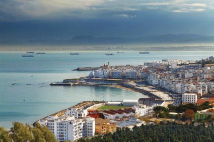 الجزائر درة افريقا على المتوسط cc61.jpg