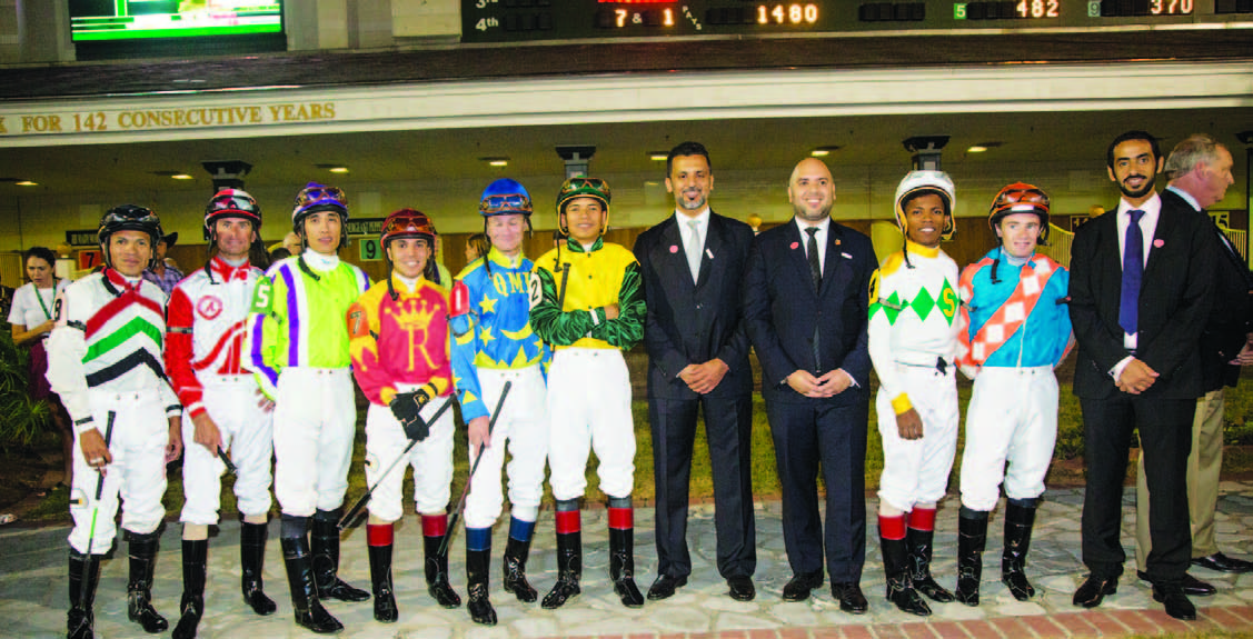 «باديس دي» بطل  الجولة 5 لكأس رئيس الدولة للخيول  «باديس دي» بطل  الجولة 5 لكأس رئيس الدولة للخيول  «باديس دي» بطل  الجولة 5 لكأس رئيس الدولة للخيول  «باديس دي» بطل  الجولة 5 لكأس رئيس الدولة للخيول