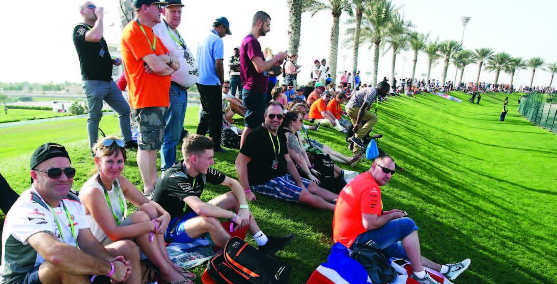 أبوظبي تحسم هوية بطل العالم للفورمولا 1 اليـــــوم  أبوظبي تحسم هوية بطل العالم للفورمولا 1 اليـــــوم  أبوظبي تحسم هوية بطل العالم للفورمولا 1 اليـــــوم