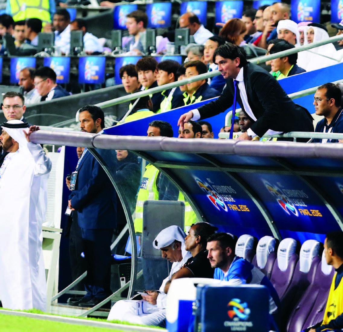 شونبوك هيونداي الكوري بطل دوري أبطـال آسيا  شونبوك هيونداي الكوري بطل دوري أبطـال آسيا  شونبوك هيونداي الكوري بطل دوري أبطـال آسيا  شونبوك هيونداي الكوري بطل دوري أبطـال آسيا