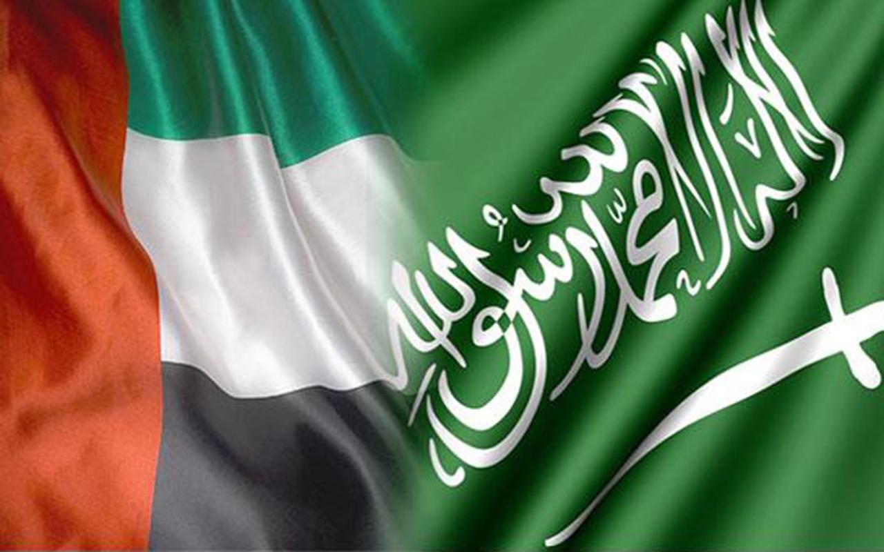 الإمارات والسعودية وحدة الموروث تحدد المصير - عبر الإمارات ...