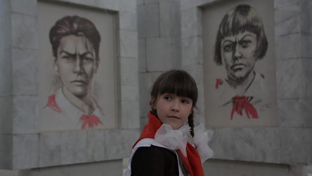 http://media.albayan.ae/inline-images/2309850.jpg