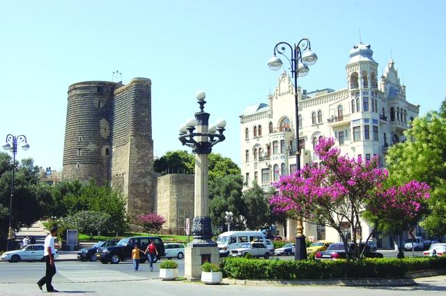 أذربيجان وجهة ناشئة للسياحة الفاخرة 1314.jpg