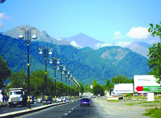 أذربيجان وجهة ناشئة للسياحة الفاخرة 1315.jpg