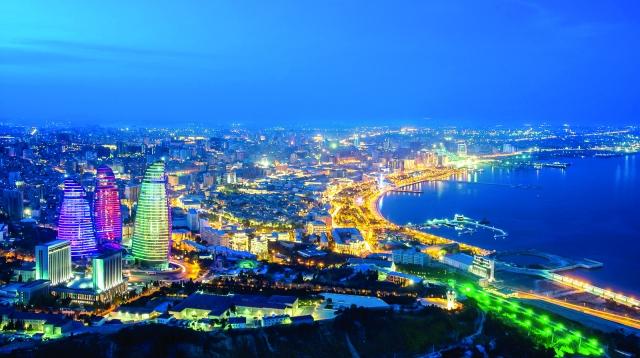 أذربيجان وجهة ناشئة للسياحة الفاخرة 1316.jpg