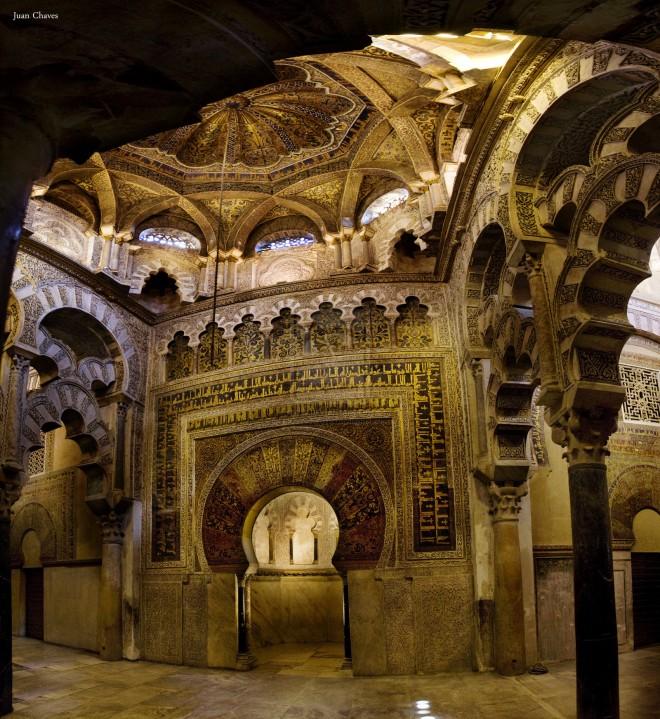 قصر الحمراء شاهد على روعة الحضارة الإسلامية  Hamrraa%20%2832%29