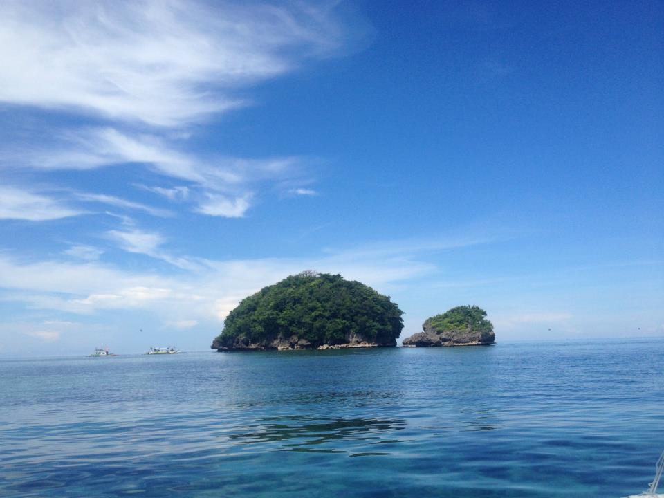 """""""بوراكاي"""" .. ملكة الجزر حول العالم ..؟؟ Ppok%20%2829%29"""