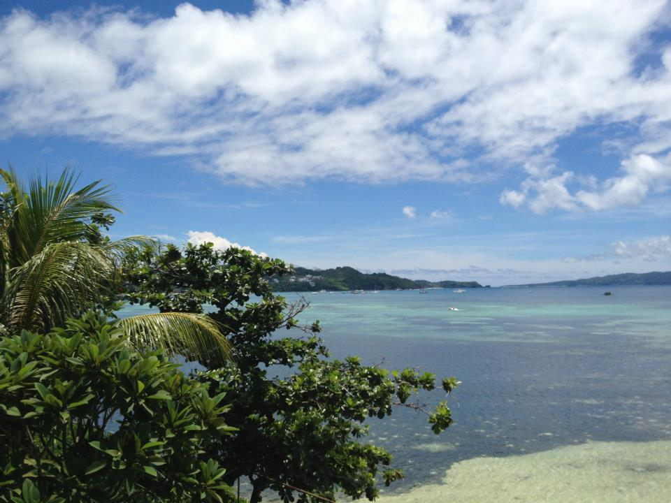 """""""بوراكاي"""" .. ملكة الجزر حول العالم ..؟؟ Ppok%20%2840%29"""