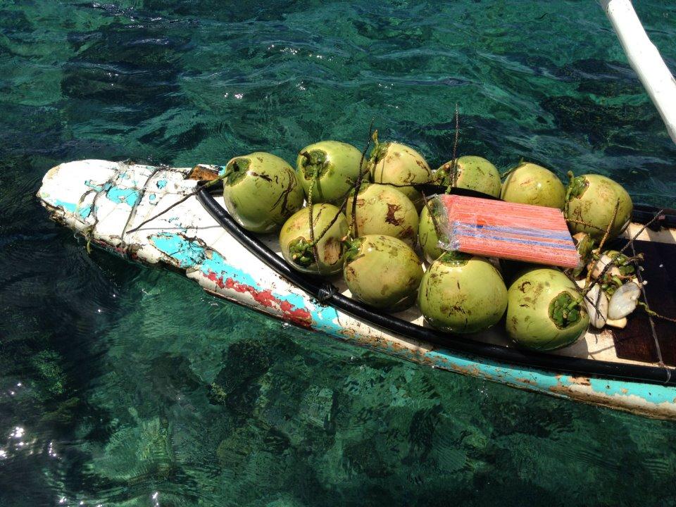 """""""بوراكاي"""" .. ملكة الجزر حول العالم ..؟؟ Ppok%20%287%29"""