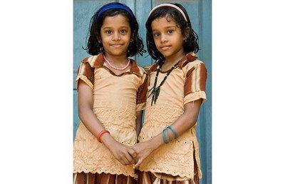 _Twins_.jpg